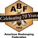 American-beekeeping-Federat