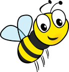 bee-cartoon-copy